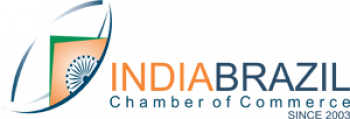 India Brazil Chamber of Commerce