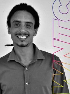 Sérgio Barbosa Ferreira Rocha