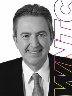 Dep. Luciano Ducci