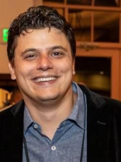 Gabriel Monteiro