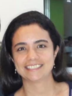 Luciana Pataro