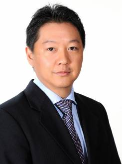 Alberto Keidi Kurebayashi