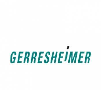 2-Gerresheimer