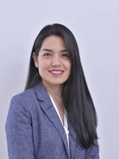 Mariana Yamamoto