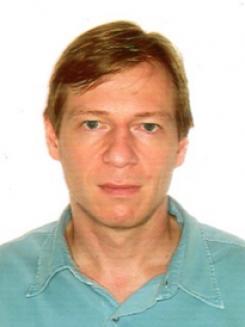 Hans Petri
