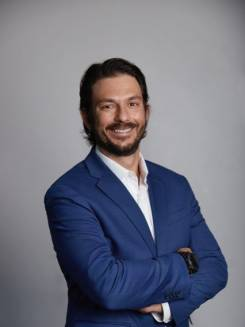 Eduardo Razuck