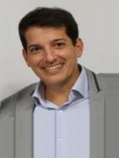 Rodrigo Octavio Mendonça Alves de Souza