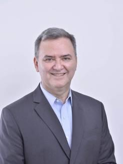 Sérgio Gonçalves