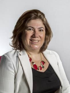 Leandra Moraes