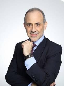 Marcelo Schumam
