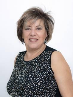 Maria Rita P. L. de Resende