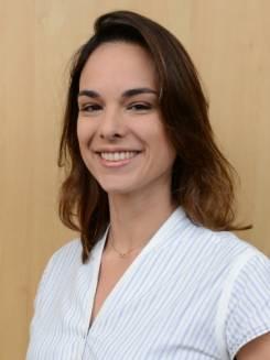 Carla Reis de Souza Neto