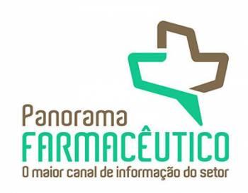 Panorama Farmaceutico