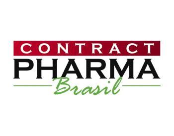 Contract Pharma