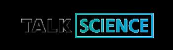 Talk SCIENCE